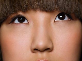 हमारी नाक में दो छेद क्यों होते हैं? जानिए
