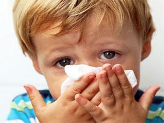 सर्दियों में अपने बच्चे को फ्लू से ऐसे बचाएं!