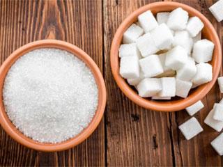 नमक-चीनी का साथ, अनिद्रा और सिरदर्द को नहीं आने देगा पास!