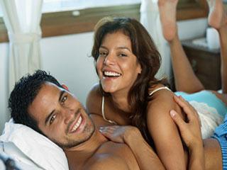 व्रत के दौरान सेक्स करना सही या गलत? जानें धर्म की राय