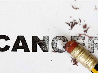 डायबिटीज-हाइपरटेंशन की दवाओं का साथ कैंसर को करता है खत्मः स्टडी