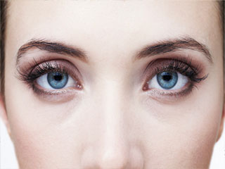 Try these simple and effective exercises to cure eye diseases