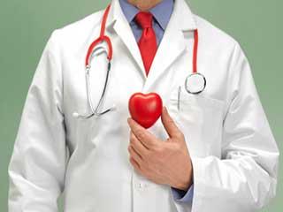 सर्दियों में दिल के मरीज ऐसे रखें अपनी सेहत का ख्याल!