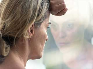 Understand menopause : the midlife transition for women