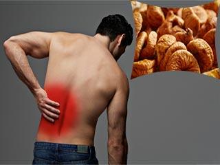 जानें कैसे शरीर के हर दर्द को दूर करता है अंजीर