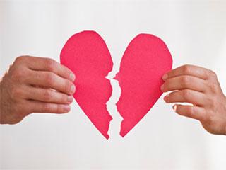 20 की उम्र में दिल टूटने के बाद आप सीख जाते हैं ये जरूरी पाठ