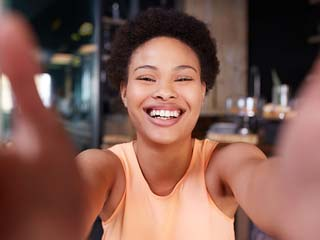 How to look your best in every photo