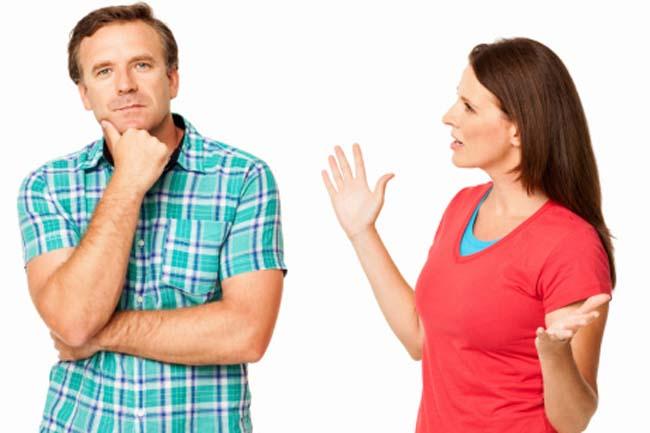 दोस्ती अगर आपके रिश्ते पर पड़ने लगे भारी