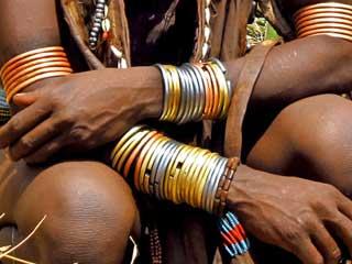 गठिया रोग में कैसे कारगर है तांबे का ब्रेसलेट