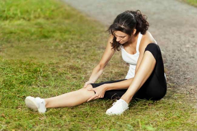 बीमारियां और उसका दर्द