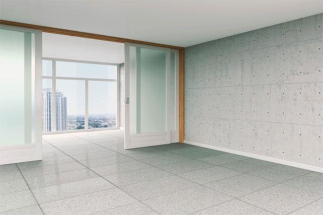 खाली दीवारों को आकर्षक बनाने के टिप्स