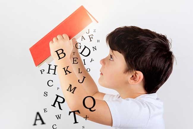 बच्चों के दिमाग पर असर