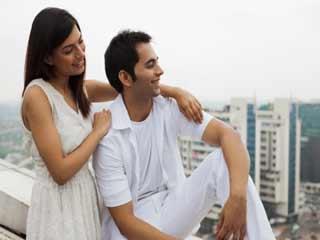 ऐसे परखें कि आपकी गर्लफ्रेंड अच्छी पत्नी साबित होगी या नहीं