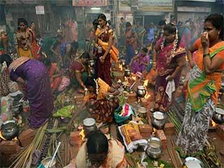 ये अजीबो-गरीब भारतीय मान्यतायें अंधविश्वास हैं या आस्था