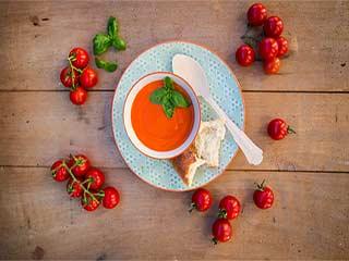 झट से घर पर बनायें ये टेस्टी सूप रेसिपी