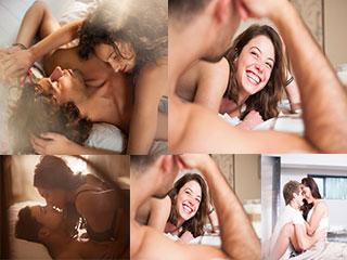 ये हैं सेक्स की अनोखी और दिलचस्प बातें