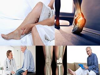 कहीं बड़ी बीमारी का संकेत तो नहीं पैर सुन्न होना