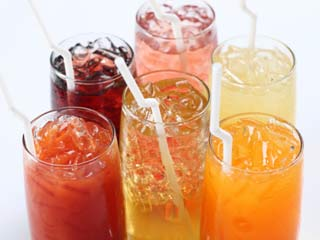 Five instant refreshing tea recipes for you