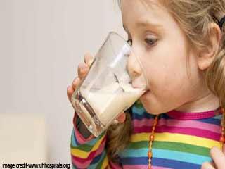 कैसे पूरी करें बच्चों के पोषण की जरूरतें