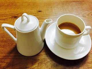 इन 4 समय पर चाय पीना हो सकता है नुकसानदायक
