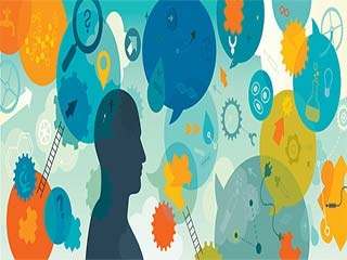 जानें क्या है आपके दिमाग के सोचने की हद