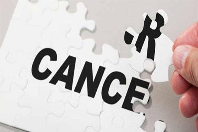 हार्ट अटैक व कैंसर का खतरा