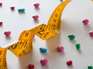 Diabetes drug can now treat obesity, experts