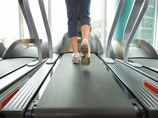 5 strangest ways people use workout machines