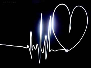 इन घरेलू उपायों से रखें हृदय को स्वस्थ