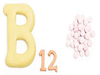 विटामिन बी 12 की कमी को पूरा करने के लिये खाएं ये खाद्य पदार्थ