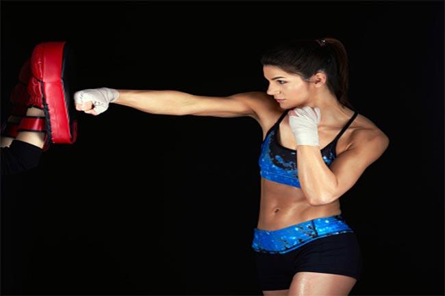 किकबॉक्सिंग क्या है? (What is kickboxing)
