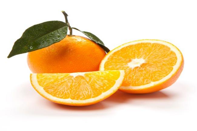 क्यों फायदेमंद है संतरा