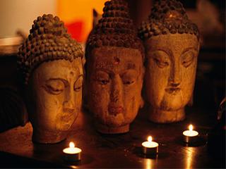 बौद्ध विधियों से अपने दैनिक जीवन को ऐसे बनायें खुशहाल