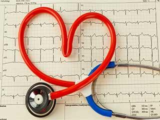 बदलती जीवनशैली की ही देन है हृदय समस्याएं