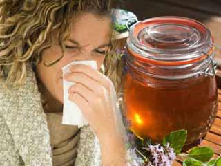 सर्दी-जुकाम के लोकप्रिय घरेलू नुस्खों को आजमाने से पहले जानिए उनके सच!