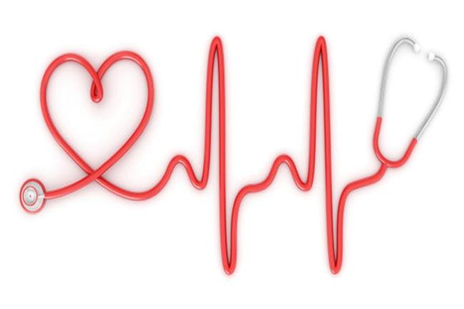 हृदय रोग में फायदेमंद