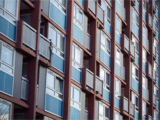 कहीं आपकी खिड़कियां तो नहीं स्किन कैंसर की वजह