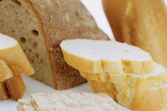 कौन सा ब्रेड है हेल्दी