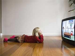 अपने बच्चों को इन कॉर्टून्स को देखने से रोकें