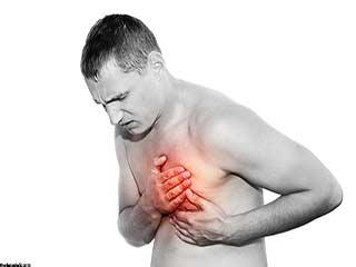 मधुमेह रोगी कैसे कर सकते हैं दिल की समस्याओं से बचाव
