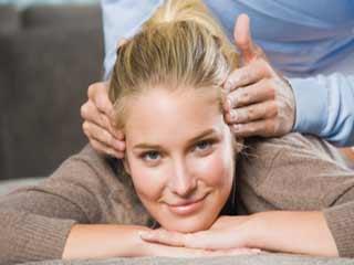 एक्यूप्रेशर से करें भावनात्मक उपचार