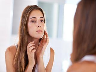 नर्व्स और त्वचा की बीमारियों के लिए आनुवांशिक कारण भी जिम्मेदार