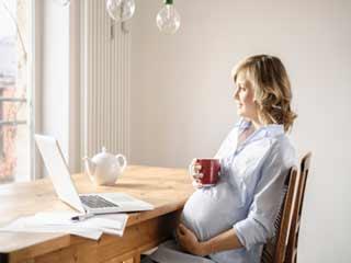 गर्भावस्था के दौरान चाय पीने के टिप्स