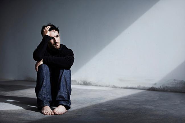 डिप्रेशन और मिथक