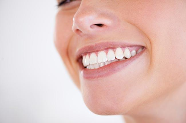हड्डियां और दांत