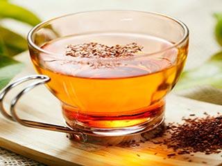 जानें रुइबोस चाय से कैसे बिगड़े स्वास्थ्य को बनायें बेहतर
