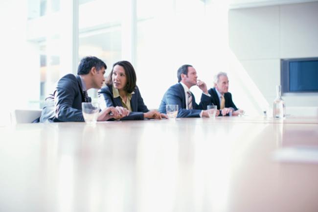 बॉस की बुराई करने से बचें