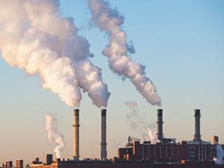 वायु प्रदूषण से बढ़ रहा किडनी रोग का खतरा