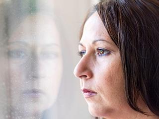 मेनोपॉज के दौरान दिल में होने वाले बदलाव के 6 लक्षण