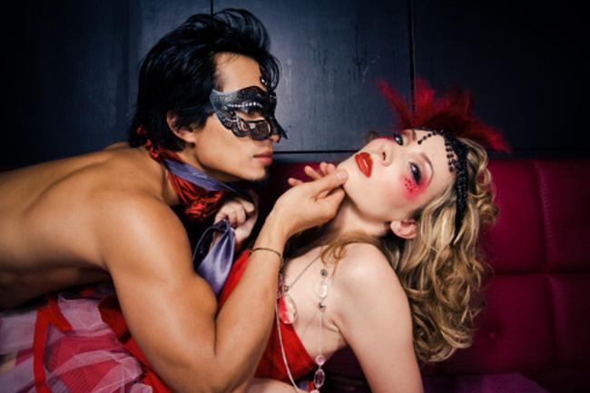 सेक्स एडिक्शन होता है काबू से बाहर